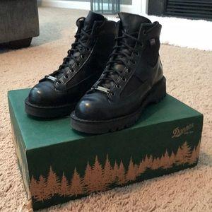 Danner Shoes   Danner Patrol 6 Boots